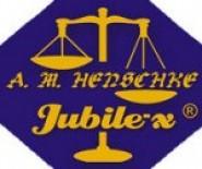 """Sklep Jubilerski """"Jubile-x"""""""