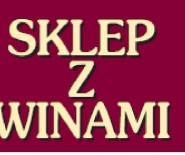 Sklep z Winami dobrewina.pl