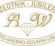 Sklep Złotnik - Jubiler Andrzej Wojciechowski