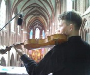 skrzypce-oprawa muzyczna ślubu,601-715889,Warszawa