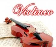 Skrzypce - Oprawa Muzyczna Uroczystości,VIOLINEO.PL