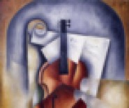 Skrzypek - oprawa muzyczna