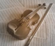 * * Skrzypek - oprawa muzyczna ślubów oraz innych uroczystości * *
