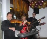 Skrzypek+Zespół weselny:tel:601715889:Dolny Śląsk-Legnica