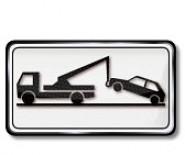 Skup Samochodów | Pomoc Drogowa | Auto Mechanika Chorzów