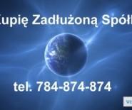 Skup Zadłużonych Spółek zoo SA