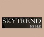 SkyTrend - meble na wymiar