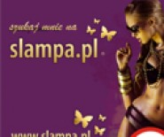 Slampa.pl