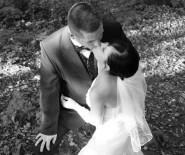 Śląsk, Gliwice - fotograf ślubny