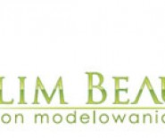 Slim Beauty salon modelowania figury