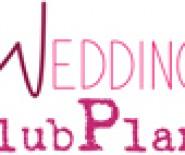 Ślub i Wesele Ślubplanner