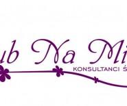 Ślub Na Miarę Konsultanci Ślubni