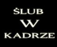 """""""Ślub w kadrze"""" Grzegorz Mordoń"""