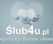 Ślub4u Organizacja Ślubów i Wesel