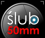 slub50mm - Fotografia Ślubna Łódź
