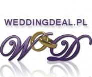 Ślubne zakupy grupowe