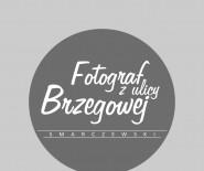 Smarczewski - fotografia oraz wideofilmowanie