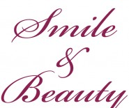 Smile and Beauty