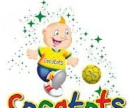 Socatots - Zajęcia dla dziewczynek i chłopców