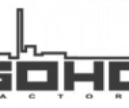 Soho Factory - Awangardowa przestrzeń dla kultury i biznesu
