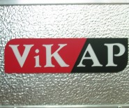 Sokalski Piotr ViKAP Wideofilmowanie