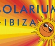 Solarium Ibiza