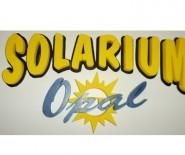 Solarium OPAL