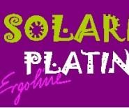 SOLARIUM PLATINUM