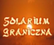 Solarium Prestige Wejherowo