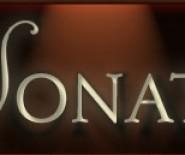 Sonata - konsultant ślubny