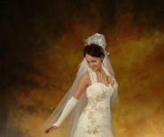 Sophia suknie ślubne i wizytowe