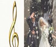 sopran-3miasto / Ave Maria na ślubie
