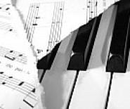 Sopranistka - Profesjonalna Oprawa Wokalna Ślubu Kościelnego
