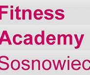 Sosnowiec Fitness