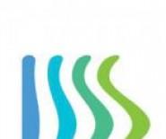 Spa Medica Gabinet Odnowy Biologicznej