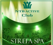 SPA NTB Active Club