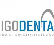 Specjalistyczna Przychodnia Stomatologiczna AMIGODENTAL