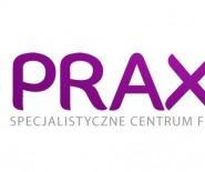 Specjalistyczne Centrum Fizjoterapii PRAXIS