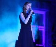 Śpiew na ślubie Zielona Góra