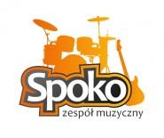 SPOKO - zespół muzyczny