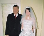Sprzedam dwuczęściową białą suknię ślubną firmy Agnes