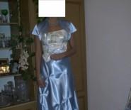 Sprzedam suknię 3-cześciową