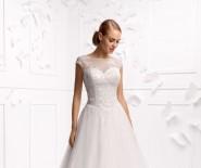 sprzedam suknię ślubną elizabeth passion rozm. 38