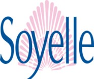 STATUS POLSKA Wyłączny dystrybutor SOYELLE w Polsce