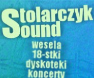Stolarczyk Sound - Wesela - Nagłośnie i oświetlenie