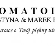 Stomatologia Justyna & Marek Babiak Chirurgia Szczękowa Impl