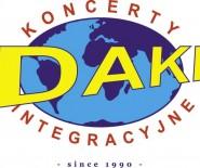 Stowarzyszenie DAKI - Bielsko-Biała