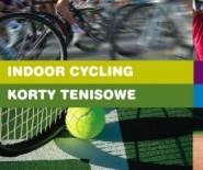 Strefa Sportu Tenis & Fitness