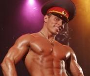 Striptizer Katowice striptis męski Katowice striptiz męski