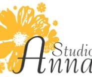 """""""Studio Anna"""" Anna Opałka"""